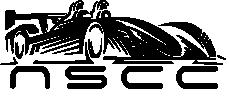 NSCC SA Logo